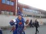 02-2015: Carnaval DMA