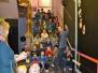 10-03-2015: 4de lj, Kindermuseum