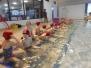 13-03-2015: 2de & 3de kleuter DMA, Zwemmen
