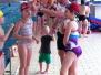 7-02-2015 : Zwemmen De Stip