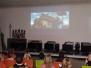 Februari 2016 : 2de & 3de KK A + B, Thema restaurant popcorn en film