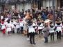 Februari 2018: Kleuterstoet Piraten, Hoofd- en wijkschool
