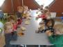 okt 2015: Frietenbak op de wijkschool