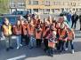 Oktober 2019: Sponsorloop E.Aalst - Diegem