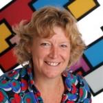Hilde Van Caekenberghe