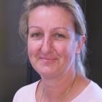Paula Arys