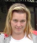 Sandra Noël
