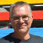 Kurt Devrieze
