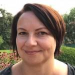 Tina Govaert