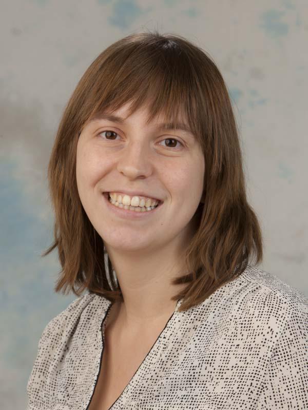 Julie Favyts