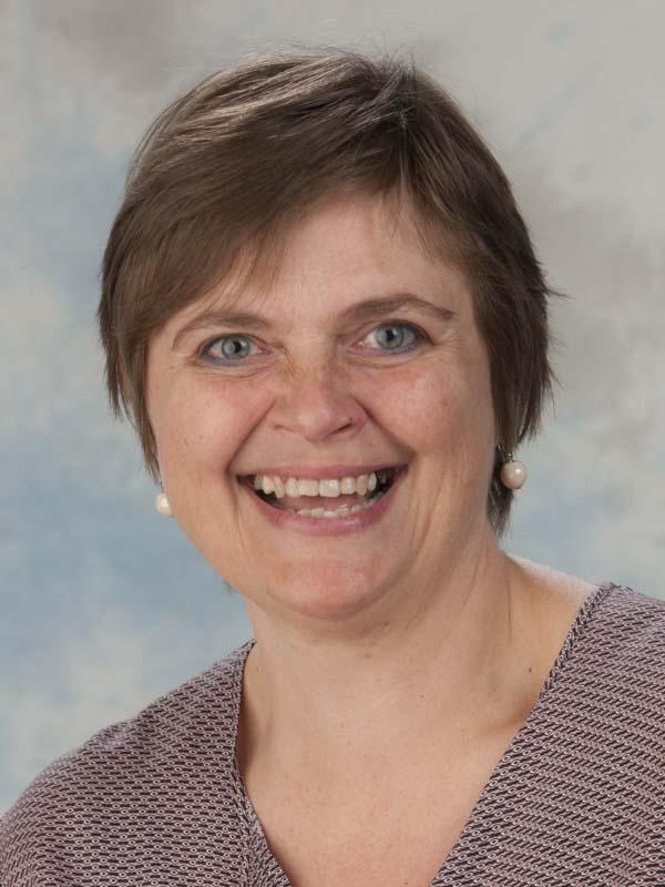 Marleen Daelman (DMA)